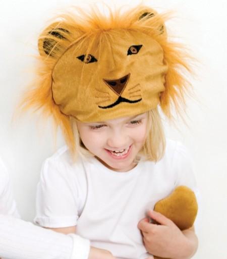 oskar&ellen leon
